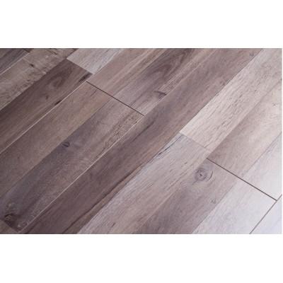 热力四射系列-强化复合地板/强化地板/品牌地板