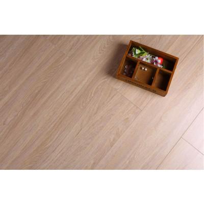 印象主义系列-强化复合地板/强化地板/品牌地板