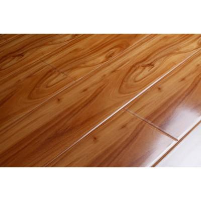 喜马拉雅系列-强化复合地板/强化地板/品牌地板