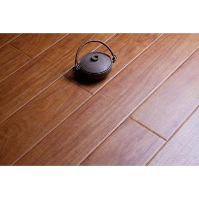 东方神韵系列-强化复合地板/强化地板/品牌地板
