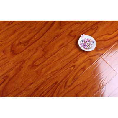 亚瑟王妃系列-强化复合地板/强化地板/品牌地板