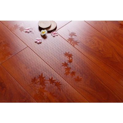 一帆枫顺系列-强化复合地板/强化地板/品牌地板