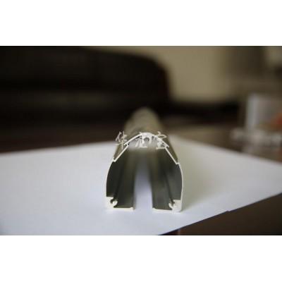 工業鋁型材/常州工業鋁型材/江蘇鋁型材