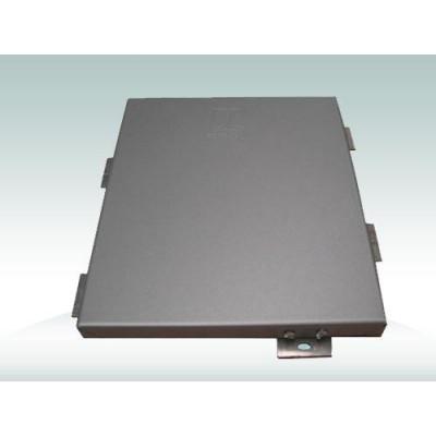 雙曲氟碳鋁單板-氟碳鋁單板/幕墻鋁單板