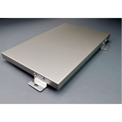 幕墻氟碳鋁單板-氟碳鋁單板/幕墻鋁單板