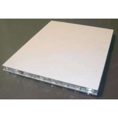 鋁蜂窩板幕墻-幕墻鋁單板