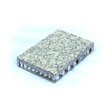 石材蜂窩板-幕墻鋁單板