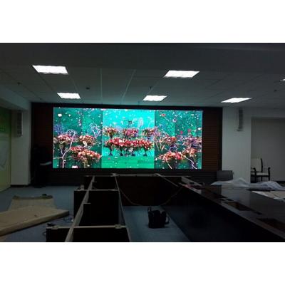 高清小间距LED电子显示屏