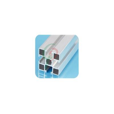 工業鋁型材系列