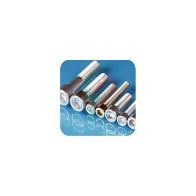 鋁型材工作臺配件系列