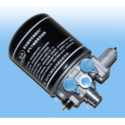 斯太爾-空氣干燥器