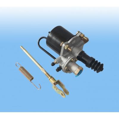 151離合器助力器