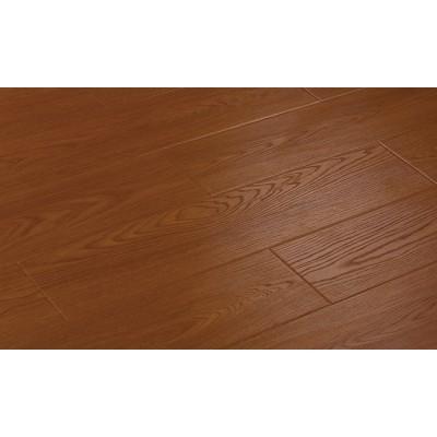 全松木地板
