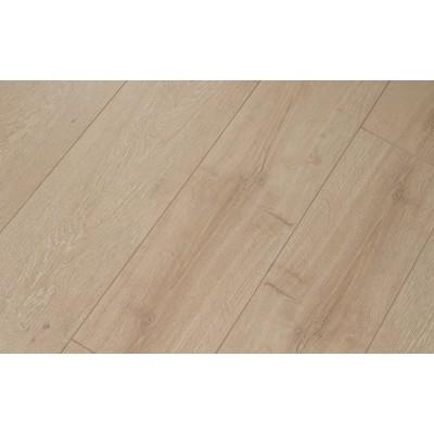 高端木地板