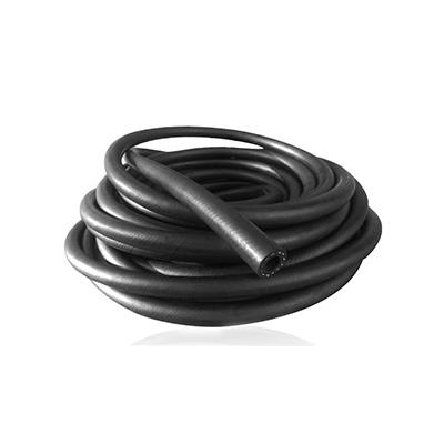 電線電纜護套
