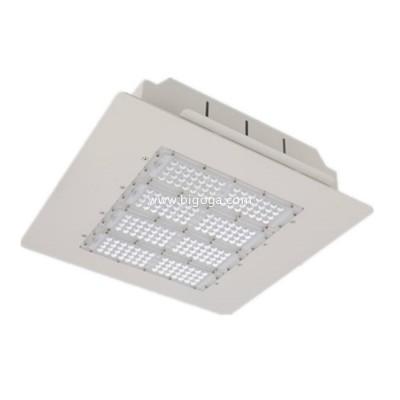 led雨棚燈