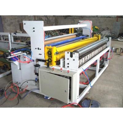 紙加工機械