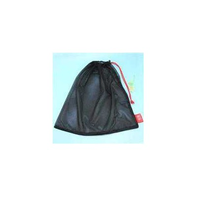 背包(袋)