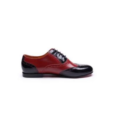 其它各式鞋