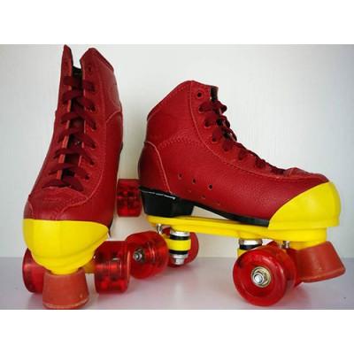 冰鞋/溜冰鞋