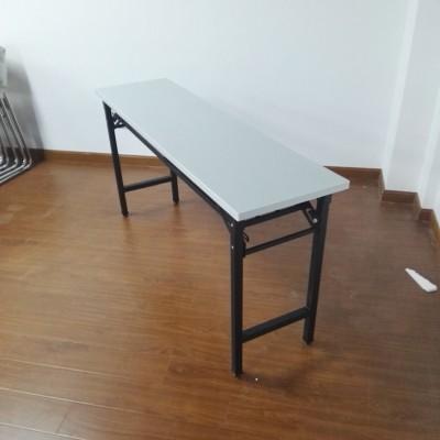 办公桌/会议桌