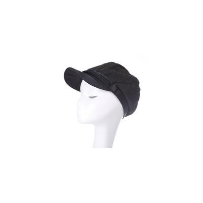 功能帽/禮帽