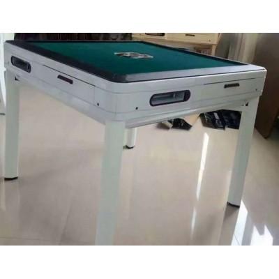 棋牌桌、麻將桌