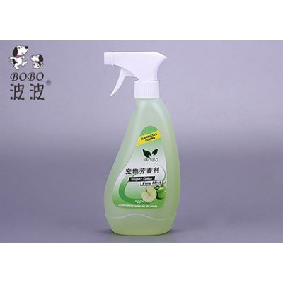 寵物清潔用品