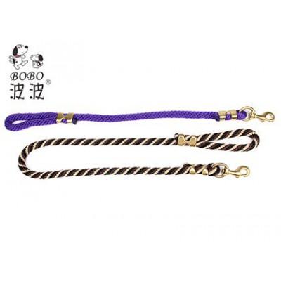 寵物鏈圈、繩帶