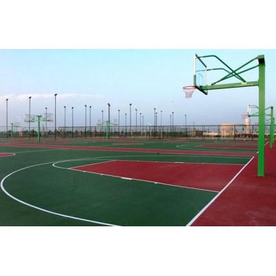 体育场馆器材、设施其它