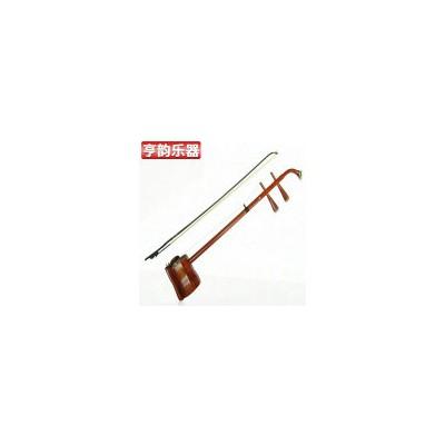 拉弦類樂器