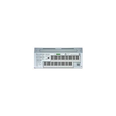 键盘类乐器