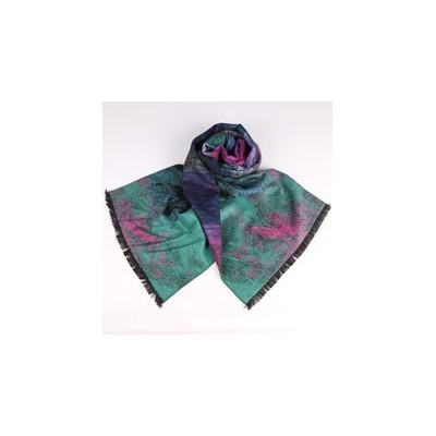 圍巾/頭巾