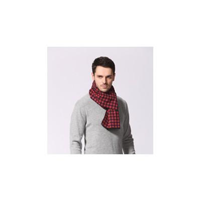 围巾/头巾