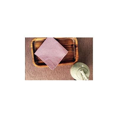 手帕/絹花
