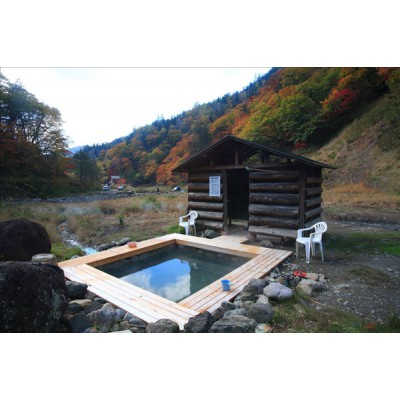 桑 拿、足 浴設備
