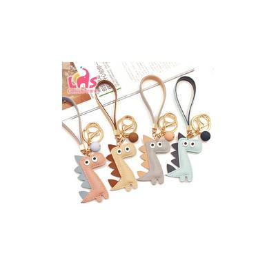 鑰匙鏈/扣
