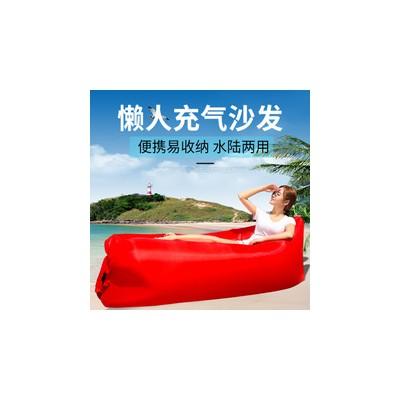 充氣床、充氣沙發
