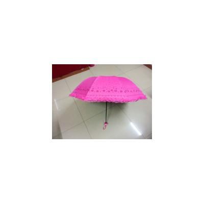 伞及伞配件