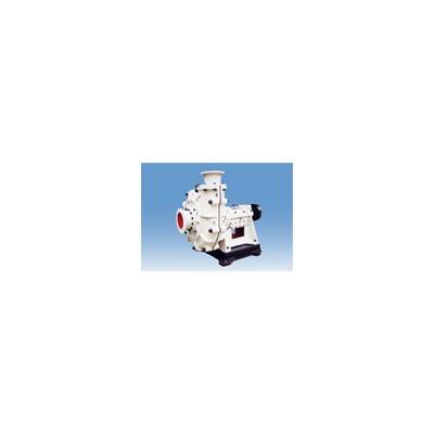 污水泵/雜質泵