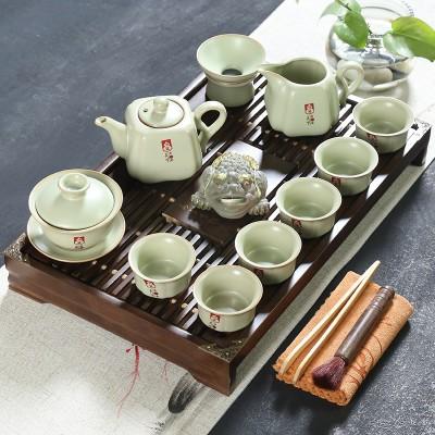 陶瓷、陶器工艺品