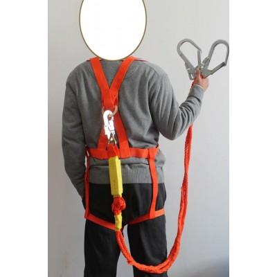 安全带、安全绳