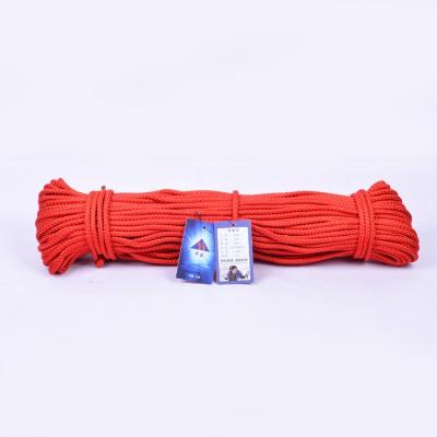 安全帶、安全繩