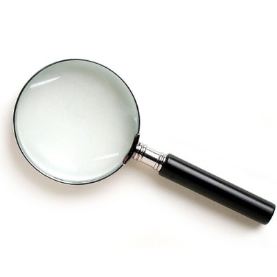 安全凸面镜