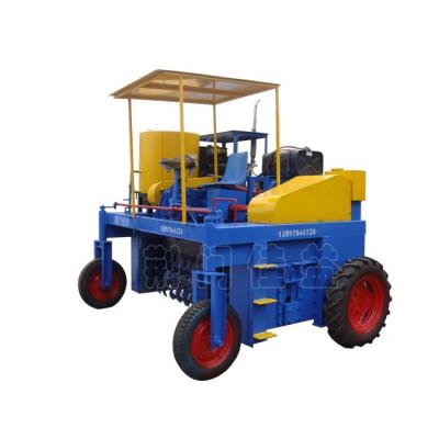 肥料加工設備