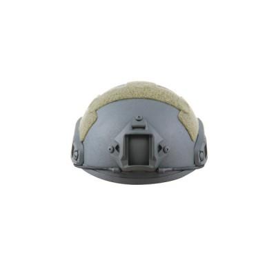 其它防護裝備