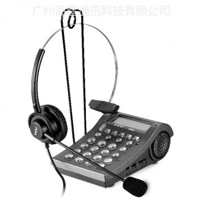 可視電話機
