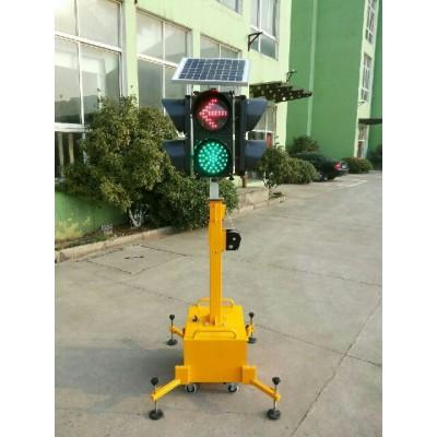 其它智能交通設備