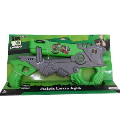 其它塑料玩具