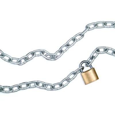 安全鏈/銷